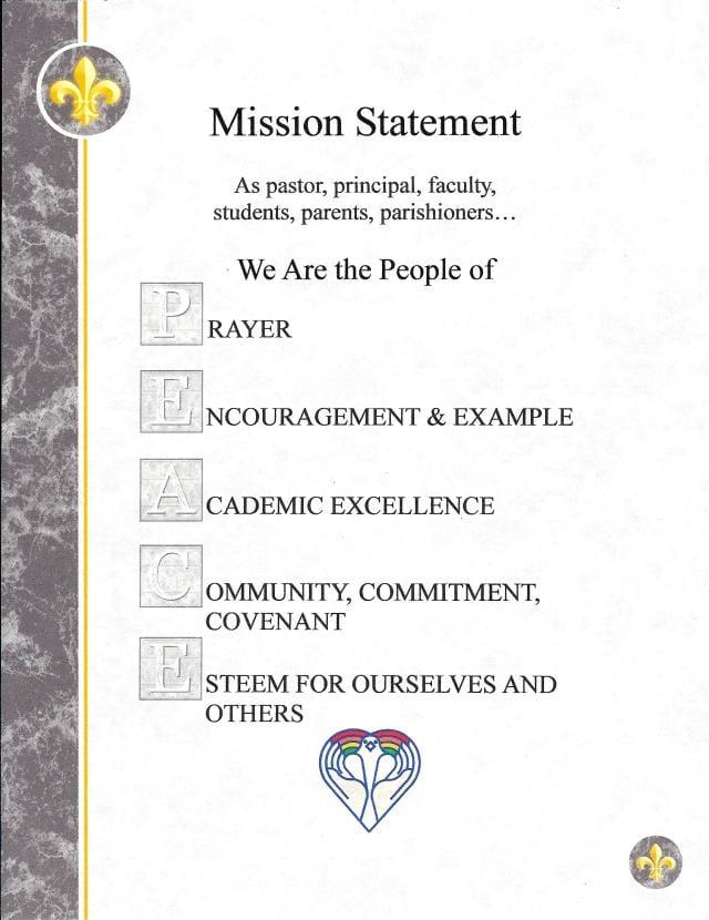 mission_statement_pic_web