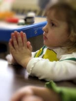 pk3 pray 12-07